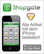 Sexy-Konsole Iphone app